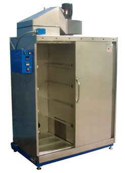 front-load-parts-dryer-60